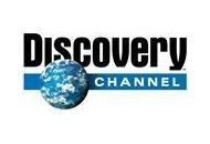 Discovery Channel Coupon Codes April 2018
