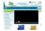 Displayoverstock Coupon Codes September 2020