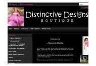 Distinctivedesignsboutique Uk Coupon Codes March 2018