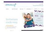 Dittobug Coupon Codes January 2021