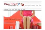 Diva-dealz Coupon Codes May 2018