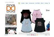 Diva-dog Coupon Codes July 2020