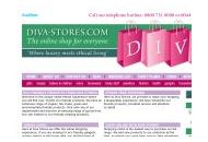 Diva-stores Coupon Codes January 2019