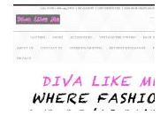 Divalikeme Coupon Codes August 2019