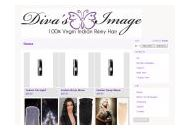 Divasimagehair Coupon Codes May 2021