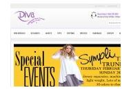Divawomenswear Coupon Codes August 2018