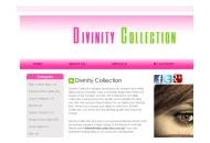 Divinitycollection Au Coupon Codes January 2018