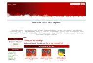 Diyledexpress Coupon Codes July 2020