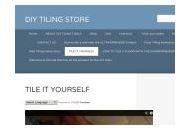 Diytilingtools Coupon Codes July 2018