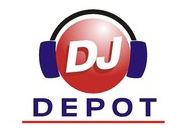 Dj Depot Coupon Codes November 2020