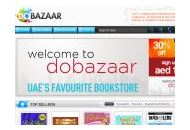 Dobazaar Coupon Codes December 2019
