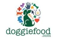 Doggiefood Coupon Codes August 2019