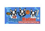 Doggie Nation Coupon Codes May 2021