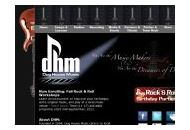 Doghousemusic Coupon Codes February 2020