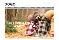 Dogopet Coupon Codes April 2020