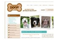 Dogsnaturally Uk Coupon Codes August 2020