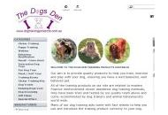 Dogtrainingproducts Au Coupon Codes November 2020