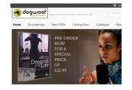 Dogwoofdvd Coupon Codes September 2021