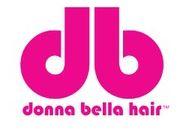 Donna Bella Hair Coupon Codes January 2021