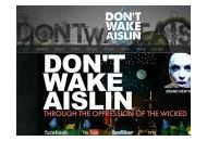 Dontwakeaislin Coupon Codes July 2020