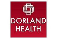 Dorland Healthcare Information Coupon Codes November 2018