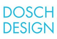 Dosch Design Coupon Codes January 2021