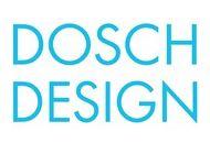 Dosch Design Coupon Codes January 2018