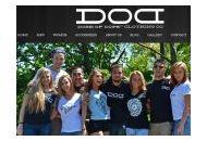 Doseofdope Coupon Codes June 2018