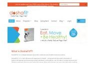 Doshafit Coupon Codes February 2020