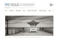 Dougchinnery Coupon Codes September 2021