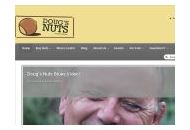 Dougsnuts Coupon Codes February 2019