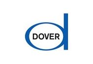 Dover Publications Coupon Codes March 2021