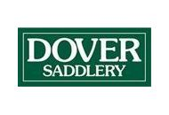 Dover Saddlery Coupon Codes August 2019
