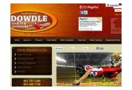 Dowdlesports Coupon Codes December 2018