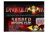 Draculahost Coupon Codes September 2018