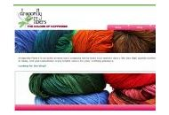 Dragon Fly Fibers Coupon Codes March 2021