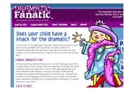 Dramaticfanatic Coupon Codes August 2019