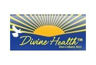 Divine Health Coupon Codes January 2018
