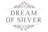Dreamofsilver Coupon Codes September 2019