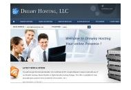 Dreamyhost Coupon Codes June 2019