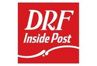 Drf Coupon Codes June 2019