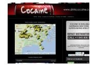 Drinkcocaine Coupon Codes December 2017