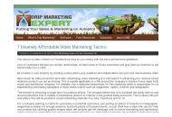 Drip-marketing-expert Coupon Codes April 2020