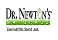 Dr.newtons Coupon Codes July 2020