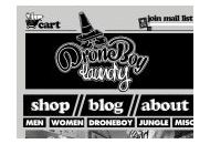 Droneboylaundry Coupon Codes July 2018