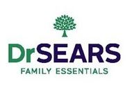 Drsearsfamilyessentials Coupon Codes August 2020