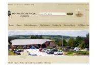 Duchyofcornwallnursery Uk Coupon Codes March 2021