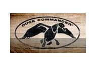 Duck Comander Coupon Codes March 2021