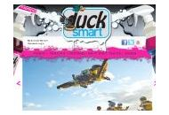 Ducksmart Uk Coupon Codes January 2020
