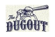 The Dugout Coupon Codes December 2019
